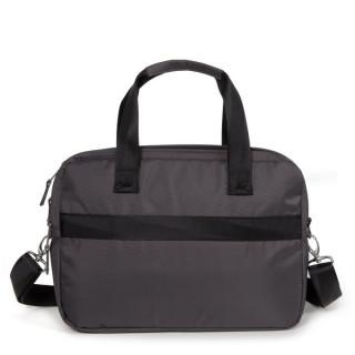 """Eastpak Bartech sac pour Pc portable 15"""" constructed 89t Metal dos"""