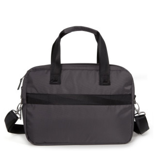 "Eastpak Bartech sac pour Pc portable 15"" constructed 89t Metal dos"