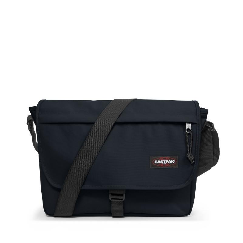 """Eastpak Buckler sac pour Pc portable 12"""" 22s Cloud Navy"""