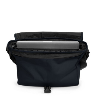 "Eastpak Buckler sac pour Pc portable 12"" 22s Cloud Navy"