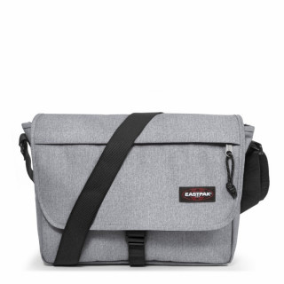 "Eastpak Buckler sac pour Pc portable 12"" 363 Sunday Grey"