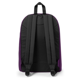 "Eastpak Out Of Office Sac à Dos PC 15"" 28t Power Purple"