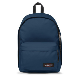 "Eastpak Out Of Office Sac à Dos PC 15"" 30t Noisy Navy"