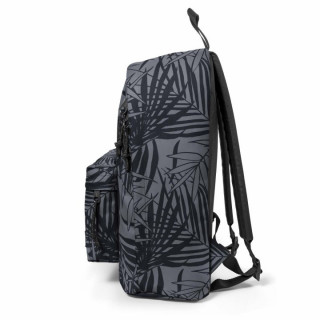 "Eastpak Out Of Office Sac à Dos PC 15"" 45t Leaves Black"