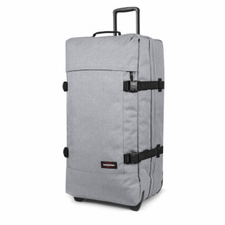 Eastpak Tranverz L (TSA) Sac de Voyage 363 Sunday Grey