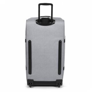 Eastpak Tranverz L (TSA) Sac de Voyage 363 Sunday Grey dos