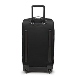 Eastpak Tranverz M TSA Sac de Voyage 008 Black dos