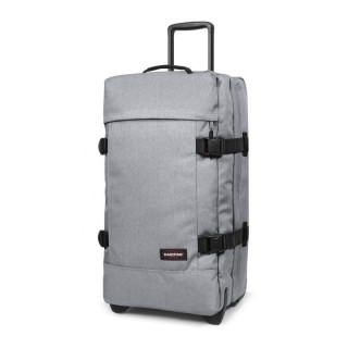 Eastpak Tranverz M TSA Sac de Voyage 363 Sunday Grey cote