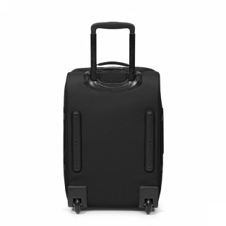 Eastpak Tranverz S TSA Sac de Voyage 008 Black dos