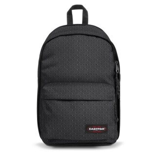 Eastpak Back To Work Authentic Sac à Dos 39t Stitch Dot