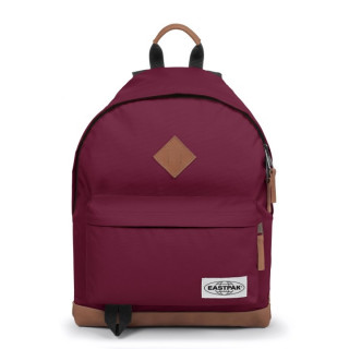 Eastpak Wyoming Into Sac à Dos 14q Merlot