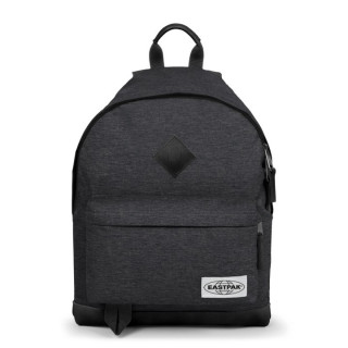 Eastpak Wyoming Into Sac à Dos 57s Black Yarn