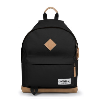 Eastpak Wyoming Into Sac à Dos 61k Black