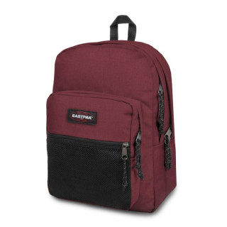Eastpak Pinnacle Sac à Dos 23s Crafty Wine