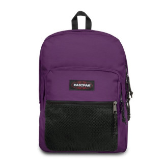 Eastpak Pinnacle Sac à Dos 28t Power Purple