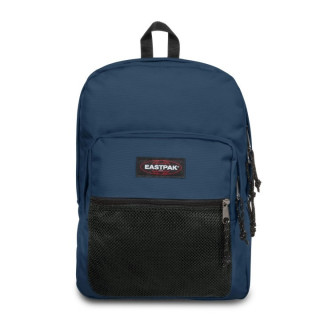 Eastpak Pinnacle Sac à Dos 28t Power Purple 30t Noisy Navy