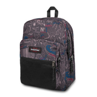Eastpak Pinnacle Sac à Dos 49t West Blue