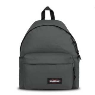 Eastpak Padded Sac à Dos Pack'R 41u Good Grey