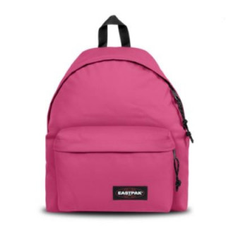 Eastpak Padded Sac à Dos Pack'R 51t Extra Pink