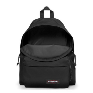 Eastpak Padded Sac à Dos Pack'R ouvert