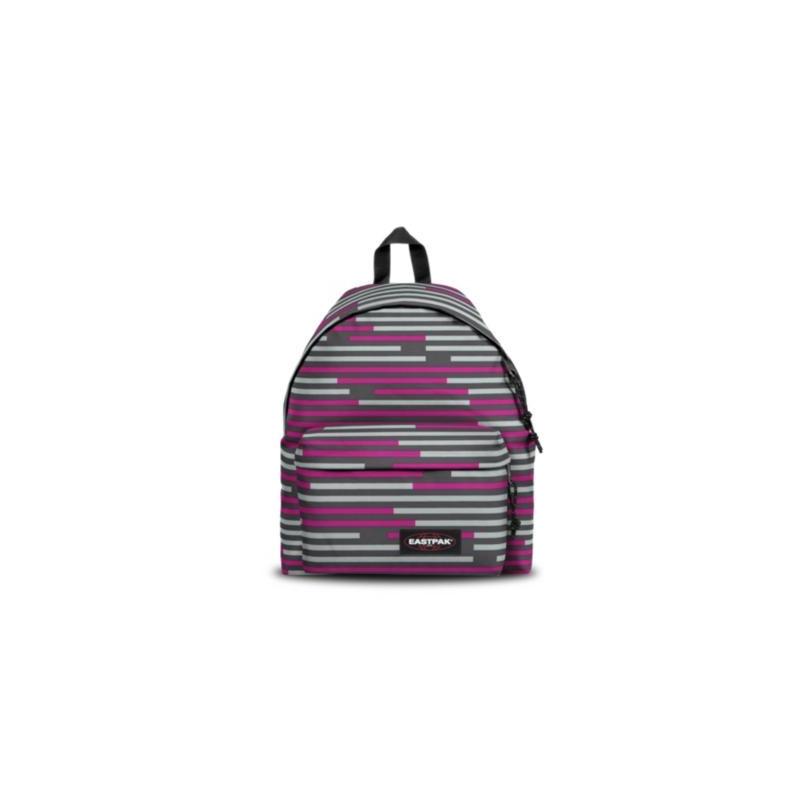 Eastpak Padded Sac à Dos Pack'R 56t Slines Color