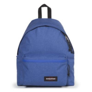 Eastpak Padded Sac à Dos Pack'R 61t Monomel Blue