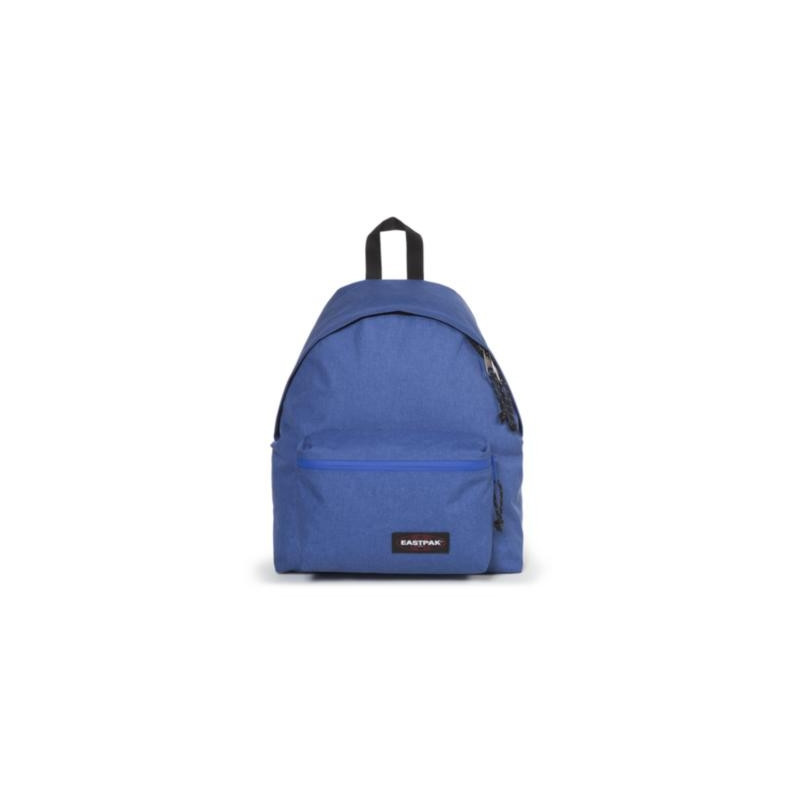 Eastpak Padded Sac à Dos Pack'R 61t Monomel Blue