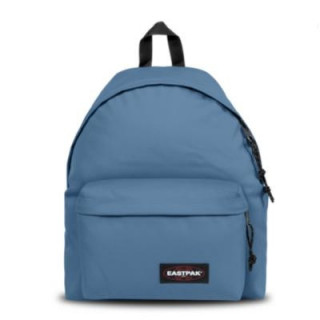 Eastpak Padded Sac à Dos Pack'R 69t Bogus Blue