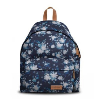 Eastpak Padded Sac à Dos Pack'R Aminimal 81t flower Bleach