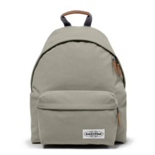 Eastpak Padded Sac à Dos Pack'R 94t Opgrade Silver