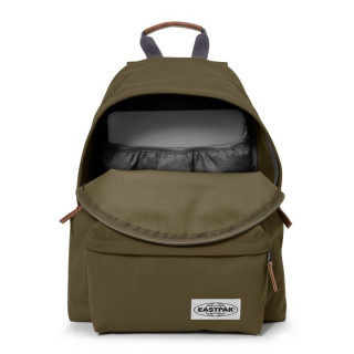 Eastpak Padded Sac à Dos Pack'R 95t Opgrade Grape