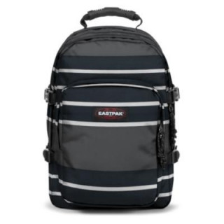 "Eastpak Provider Sac à Dos PC 15"" 55t Sline Black"