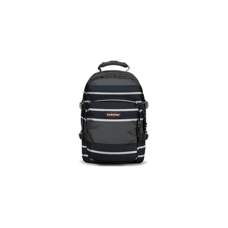"Eastpak Provider Sac à Dos PC 15"" 55t Sline Black"