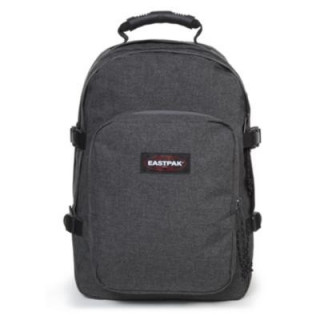 "Eastpak Provider Sac à Dos PC 15"" 60t Monomel Black"