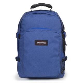 "Eastpak Provider Sac à Dos PC 15"" 61t Monomel Blue"