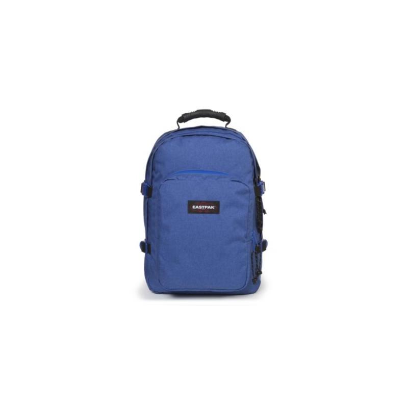 "Eastpak Provider Sac à Dos PC 15"" 61t Monomel Blue"