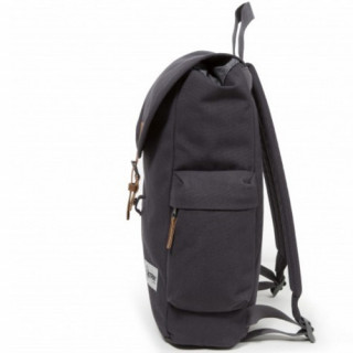 Eastpak Austin Sac à Dos PC 14″ Opgrade 95T Grape