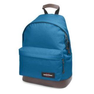 Eastpak Wyoming Sac à Dos 84j Purple Chive