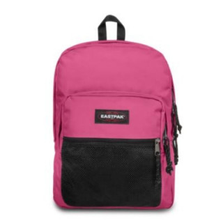 Eastpak Pinnacle Sac à Dos 51t Extra Pink