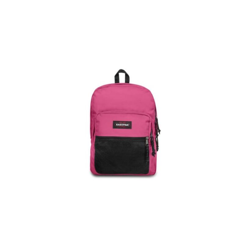 Eastpak Pinnacle Sac à Dos 51t Extra Pink