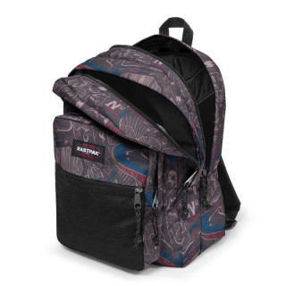 Eastpak Pinnacle Sac à Dos 55t Slines Black