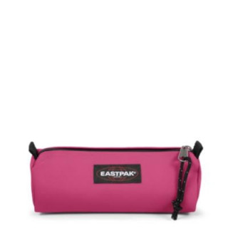 Eastpak Benchmark 51t Extra Pink