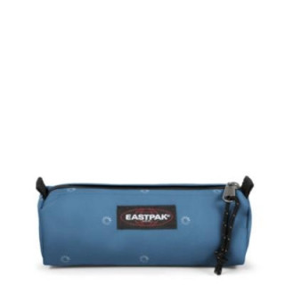 Eastpak Benchmark 76t Blue Wait