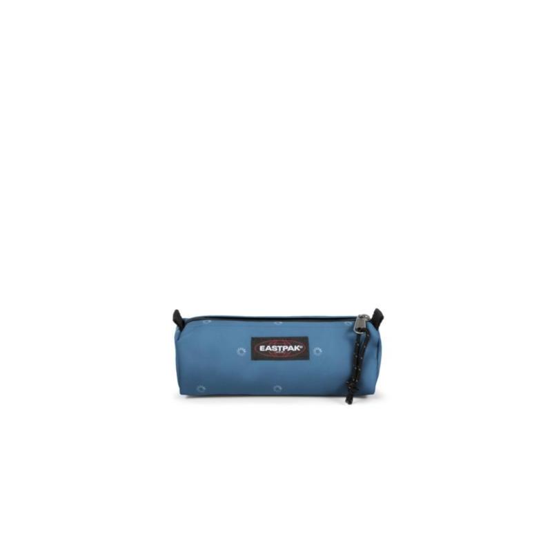 Eastpak Benchmark 76t Blue Wait