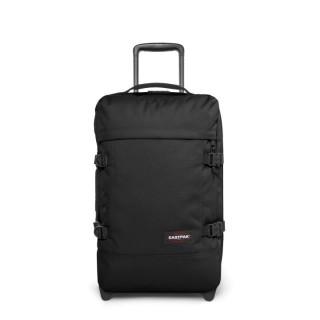 Eastpak Strapverz S (TSA) Bagage Cabine et Sac à Dos 008 Black
