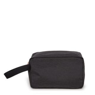 Eastpak Yap Single Trousse de Toilette Aminimal 55s Black Jeansy