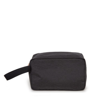 Eastpak Yap Single Trousse de Toilette Aminimal 55s Black Jeansy