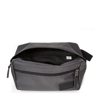 Eastpak Yap Single Trousse de Toilette Constructed Metal