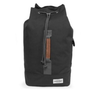Eastpak Plister Travel Bag and Opgrade 45p Dark Sports Bag