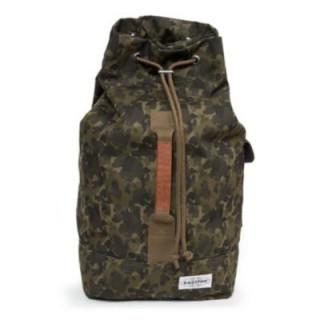 Eastpak Plister Travel Bag and Opgrade 92t Camo Sports Bag